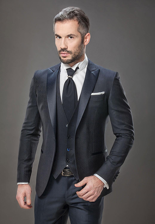 Odijela odijela